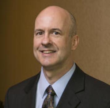 J.-Kevin-Donahue,-M.D.